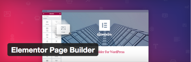 wordpress-elementor-page-builder